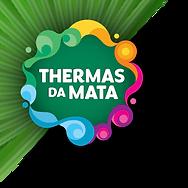 logo_cor_folhagem.png