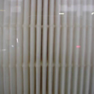 filtro-hepa-3.jpg