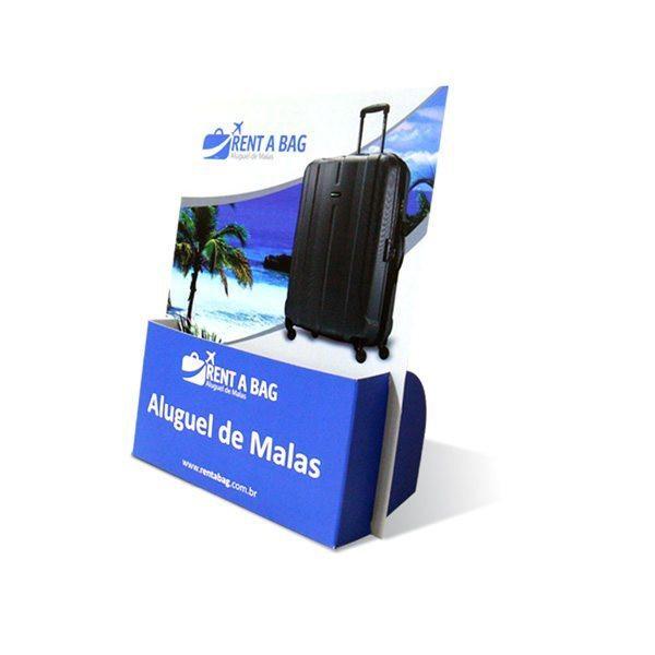 Porta-take-one-malas-azul-1.jpg