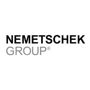 nemetscheck.png