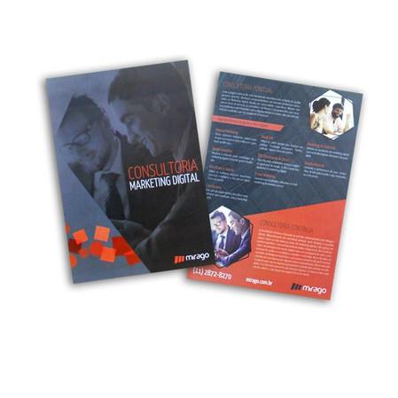 Panfleto-marketing-tons-cinza-vermelho.j