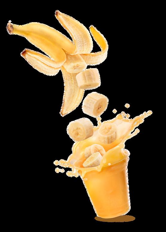 banana-suco.png