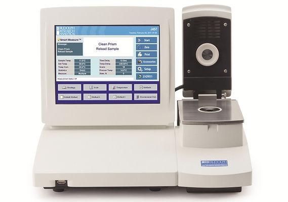Refractometer-J457-700px.jpeg