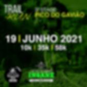 PICO_GAVIAO_2021.png