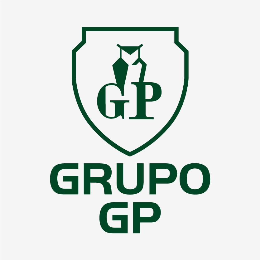 GP GUARDA-01.jpg