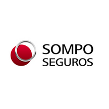 sompo1.png