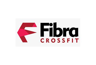 FIbra Crossfit parceiro da Phytos Fórmula