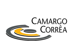 camargo_correa
