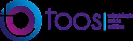 logo toos.png