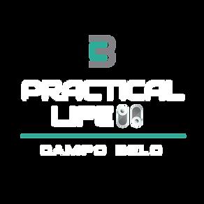 logo_p_l_campobelo.png