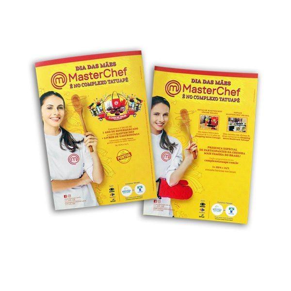 Panfleto-culinaria-shopping-amarelo.jpg