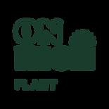 onhigh_logo_plant_AF.png