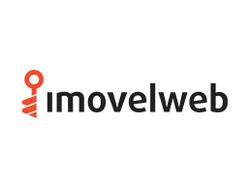 imovelweb-logotipo-site