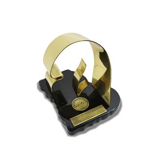 Prêmio Qualidade Flexo 2002