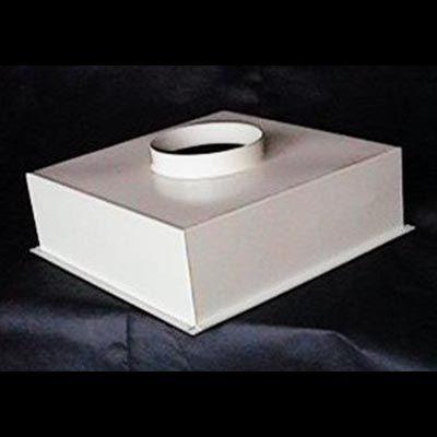 caixas-terminais-2.jpg
