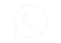 logo-whatsapp-png-transparente17_edited.png