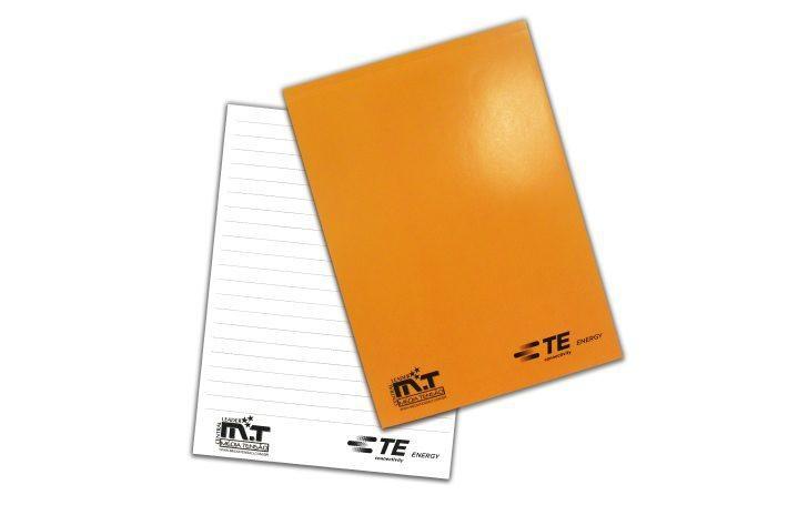 Bloco-milolo-impresso-capa-laranja-01.jp