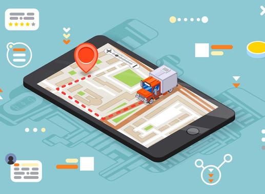 Confira quais são as tecnologias de rastreamento mais usadas do mercado