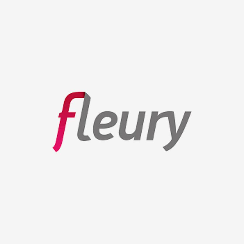 fleury (1) copy.jpg