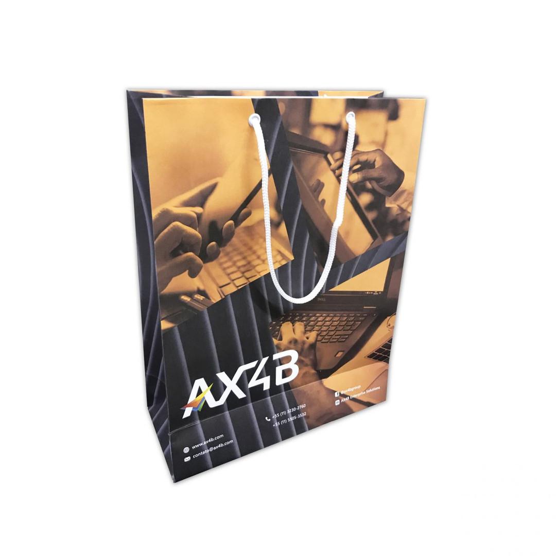 Sacola-AX4B-01-1-scaled.jpg