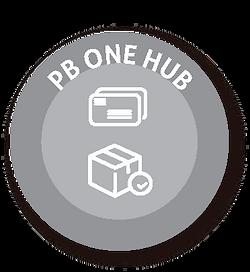 PB ONE HUB.png