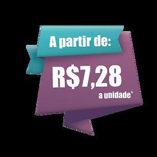 preços_7,28.png
