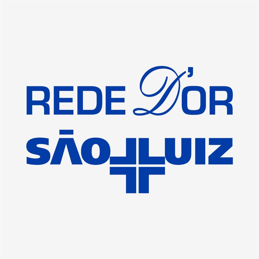 REDEDOR-SAOLUIZ-01.jpg