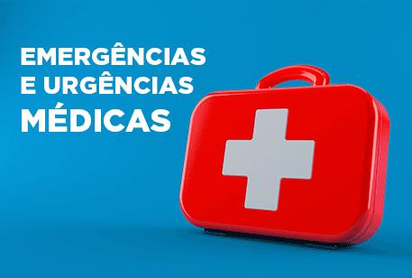 situ_emergências_medicas.png