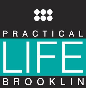 Logotipo Practical Life Brooklin.png