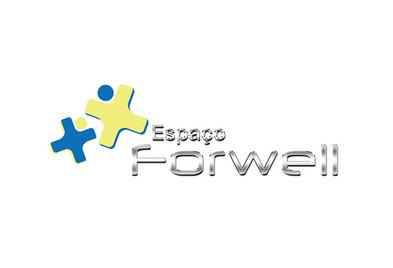 Espaço Forwell parceiro da Phytos Fórmula