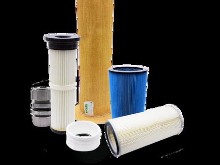 Conte com o melhor serviço de controle de filtragem de poluição e contaminação também em 2021