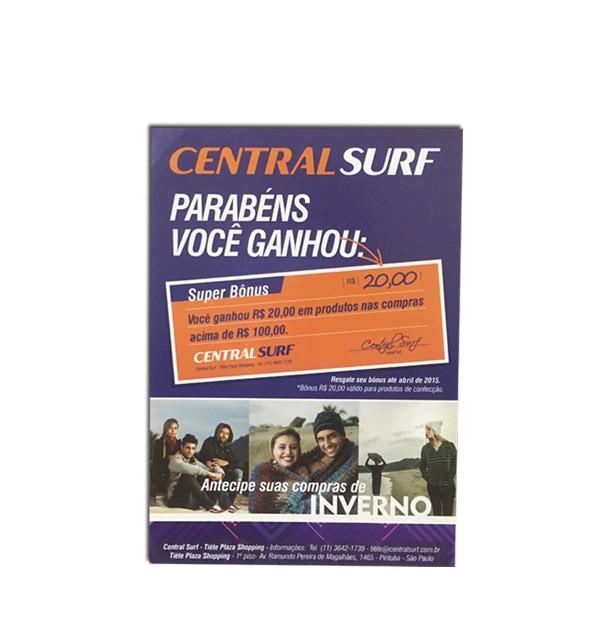 Folheto-surf-azul-laranja.jpg