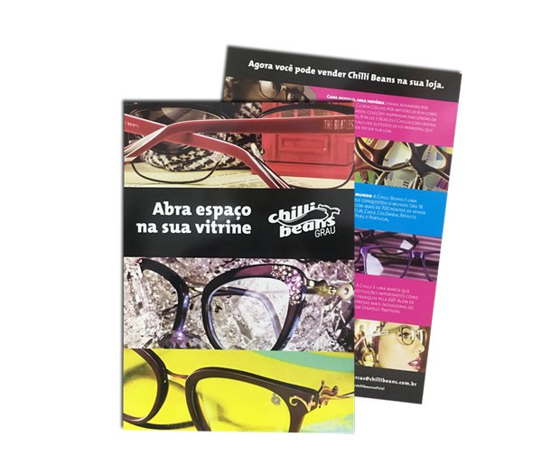 Folheto-oculos-pink-azul-preto.jpg