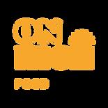 onhigh_logo_food_AF.png
