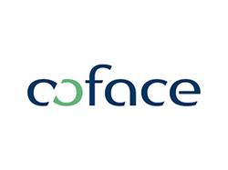coface-ok