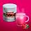 Thumbnail: Solúvel de Cramberry - Zero Açúcar - 200g