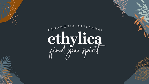 Ethylica.PNG