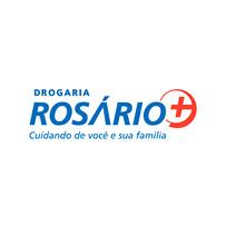 rosario.jpeg