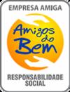 amigos-do-bem-1-e1545225028801.png