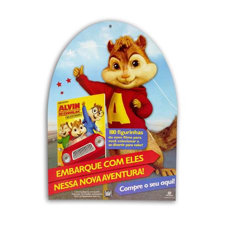 Mobile-esquilo-vermelho-amarelo.jpg