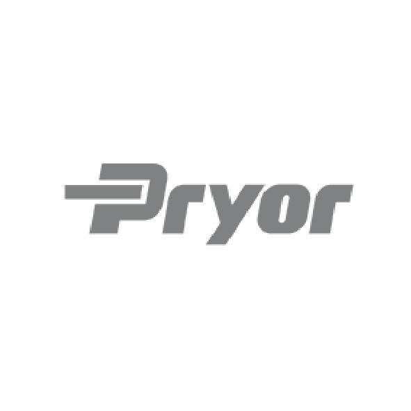 Pryor (1)