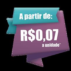 preços_FLYER.png