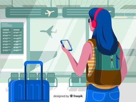 Cumbica e Congonhas: veja o que fazer nos aeroportos enquanto espera pelo horário de embarque