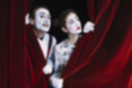 teatro_tuca.jpg