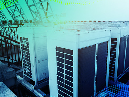 Sistema HVAC: o que é?