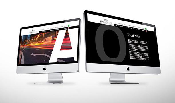 site_arduim.jpg