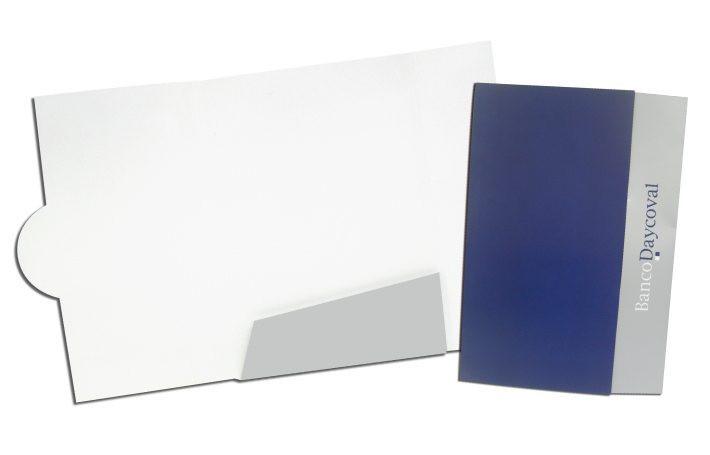Pasta-2-dobras-bolsa-azul-prateado-01.jp