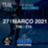 socorro_2021.png