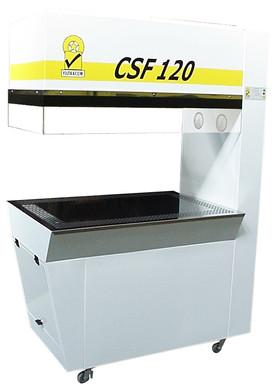 CSF 120_02.jpg