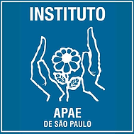 APAE.png